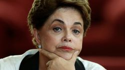 TCU reprova contas do governo de Dilma Rousseff de