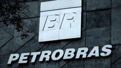 Câmara aprova texto que tira da Petrobras exclusividade a explorar