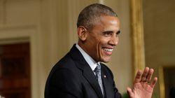 5 brigas que adoraríamos ver Obama ganhar nos últimos 100 dias de Casa