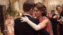 ASSISTA: Natalie Portman brilha como Jacqueline Kennedy em trailer de