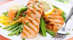 Estresse pode anular benefícios de uma dieta
