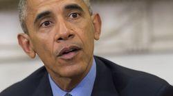 Promessa é dívida: Obama relaxa pena de 102 condenados por tráfico de