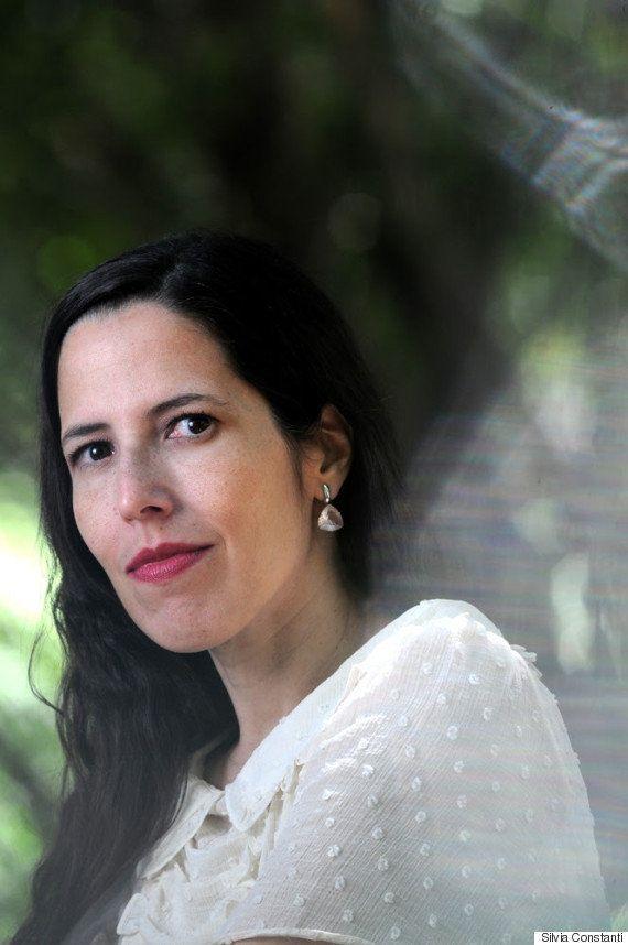 Flip 2017: Jornalista Joselia Aguiar será a primeira curadora em uma
