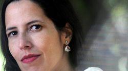 Flip 2017 escolhe jornalista Joselia Aguiara como curadora, a 1ª mulher em 10
