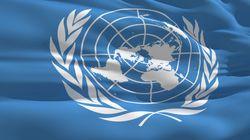 Depois de indicar português ao posto de líder, ONU pode eleger mulher como