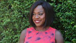 Atrizes e atores negros da TV ganham menos que colegas