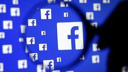 Juiz de Santa Catarina manda bloquear Facebook por 24 horas em todo o
