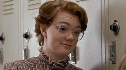 Pela enésima vez: Barb, de 'Stranger Things', está