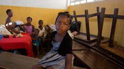 #PrayForHaiti: Mais de 1,4 milhão de haitianos precisam de ajuda