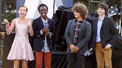 6 coisas sobre a nova temporada de Stranger Things segundo o elenco da