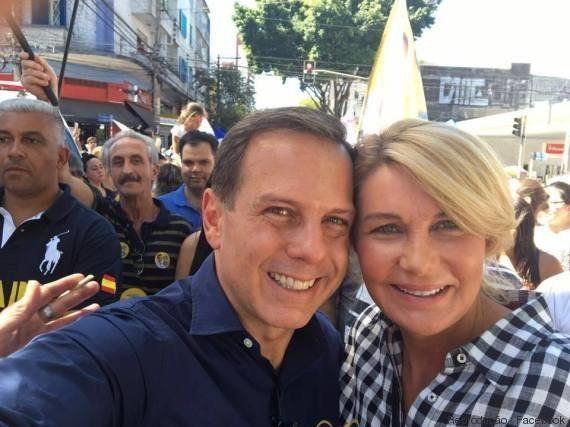 Lei Rouanet, empregados 'com manias' e mais... Bia Doria, futura primeira-dama de SP, coleciona