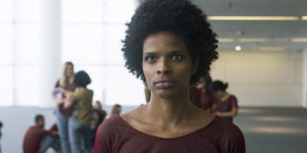 Primeira série brasileira da Netflix, '3%' ganha data de estreia e primeiro