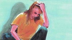 O estigma em torno da saúde mental nada mais é do que