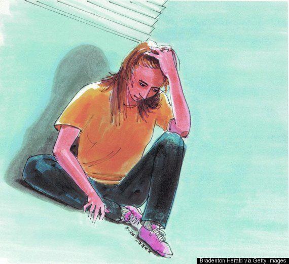 Vamos chamar o estigma da saúde mental daquilo que realmente é: