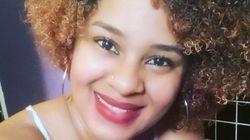 Mãe desabafa sobre racismo sofrido por filha: 'Corta a minha