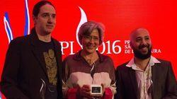 Escritora Beatriz Bracher desbanca Mia Couto e vence o Prêmio São Paulo de