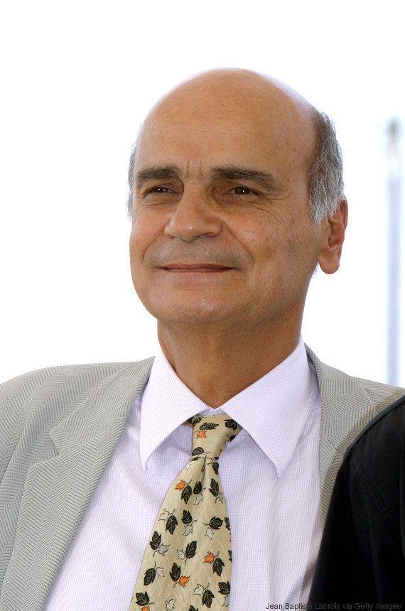 Para Drauzio Varella, 'PEC do Teto' vai atingir SUS: 'Não tem sentido reduzir ainda mais os