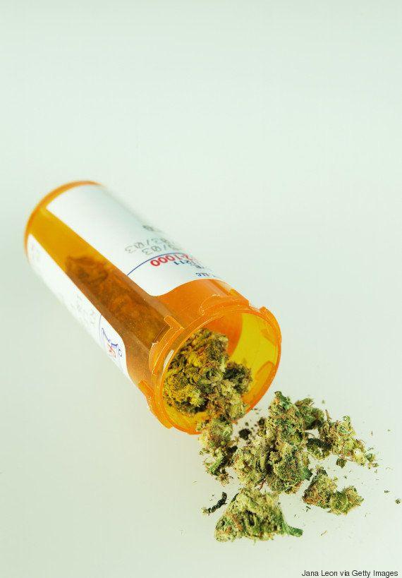 Governo do Reino Unido admite, finalmente, os efeitos medicinais e terapêuticos da