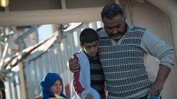 Apartheid? Cidade italiana quer separar jovens de refugiados em