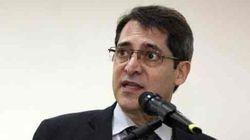 Efeito dominó: Depois de Beltrame, chefe da Polícia Civil do Rio entrega o