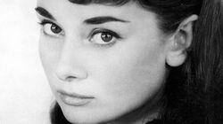 Pare de achar que Audrey Hepburn foi apenas uma bonequinha de