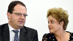 Ex-ministro de Dilma, Nelson Barbosa, já defendia teto de gastos para conter dívida