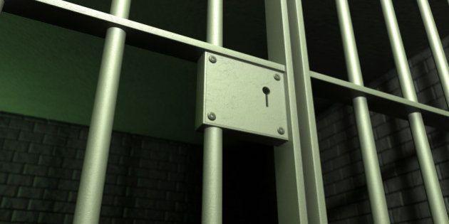 CNJ pune com suspensão juíza que manteve adolescente presa em cela com