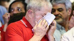 Ex-ministro de Dilma e Lula quer PT humilde em 2018: 'Hora de cair na