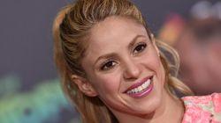 Shakira não doou US$ 15 milhões para vítimas de terremoto no