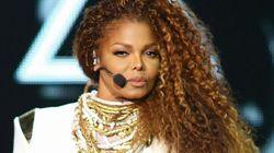 Mãe aos 50: Janet Jackson anuncia que está grávida do primeiro
