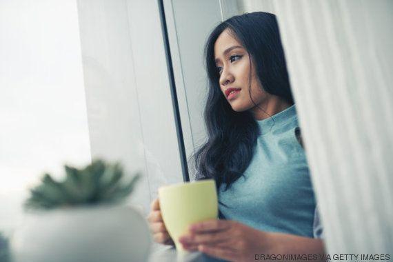 9 coisas que pessoas que sofrem de depressão gostariam que você