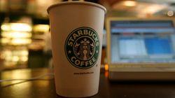 Para quem ama café e cerveja: Starbucks lança bebida
