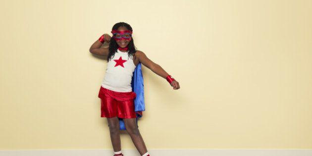 11 coisas que toda menina deveria saber, mas que a 'Escola de Princesas' não
