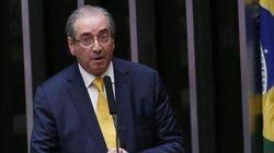Moro intima Cunha, e ação contra deputado cassado
