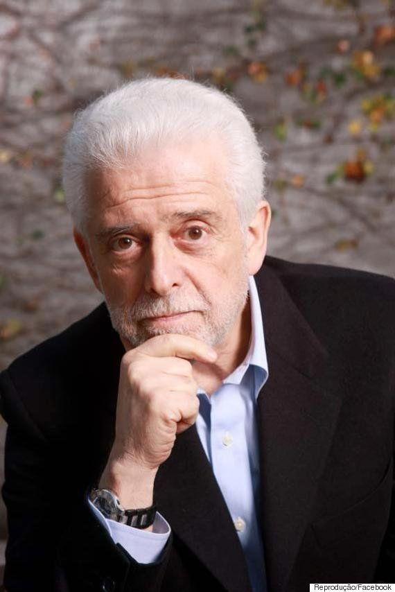 Flávio Gikovate, o psiquiatra que ajudava a enxergar as possibilidades da