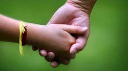 O dia em que uma menina perguntou por que minha filha com autismo era