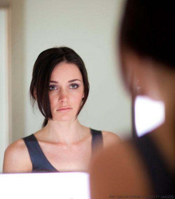 Jovens estigmatizados por problemas mentais sofrem bullying dos próprios