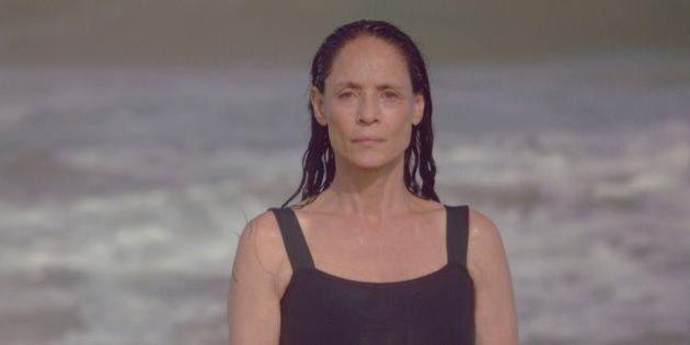 'Aquarius': A.O. Scott, crítico do New York Times, destaca filme de Kleber Mendonça