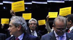 Voto nos partidos e fim das coligações: O que pode mudar com a reforma