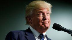 Trump tem novas acusações de abuso sexual e diz que é