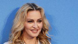 Billboard elege Madonna como Mulher do Ano pela defesa do feminismo e do direito das
