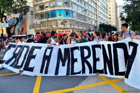 Assessores de deputado do PSDB recebiam propina da 'máfia da merenda' na Assembleia de SP, diz