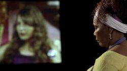 'Quem matou Eloá?': Um documentário para pensar o feminicídio e