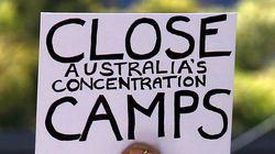 Refugiados estão sendo induzidos ao suicídio em ilha do Pacífico, diz Anistia