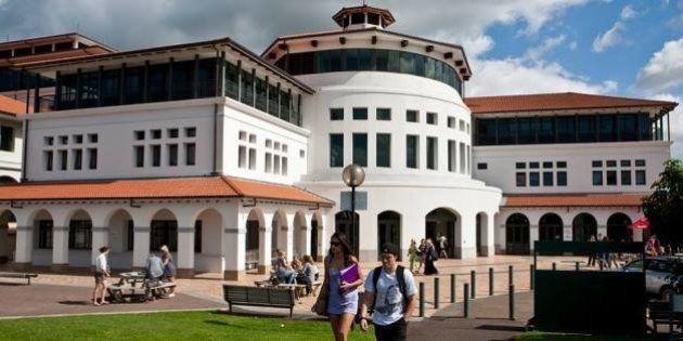 Universidades da Nova Zelândia oferecem bolsas parciais para estudantes da América