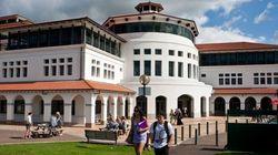 Quer estudar na Nova Zelândia? Universidades oferecem bolsas para