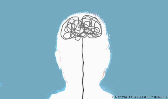 5 realidades preocupantes sobre o estado da saúde mental nos Estados