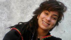Feminicídio choca a Argentina, e mulheres prometem parar o