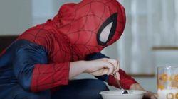 ASSISTA: Comercial mostra que meninas podem sim ser super-heróis, se assim