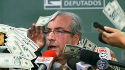 O que o Brasil poderia fazer com a fortuna de R$ 220,7 milhões bloqueada do
